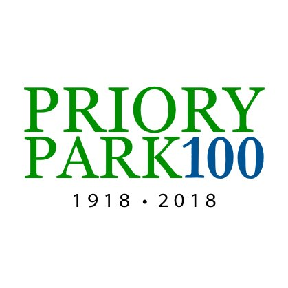 Image result for priory park 100