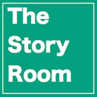 The Story Room | Social Profile