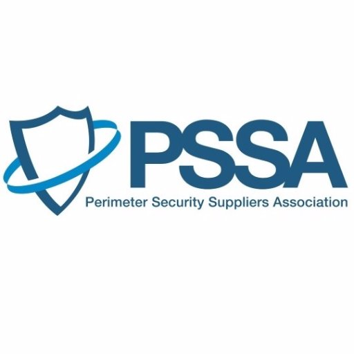 PSSA association