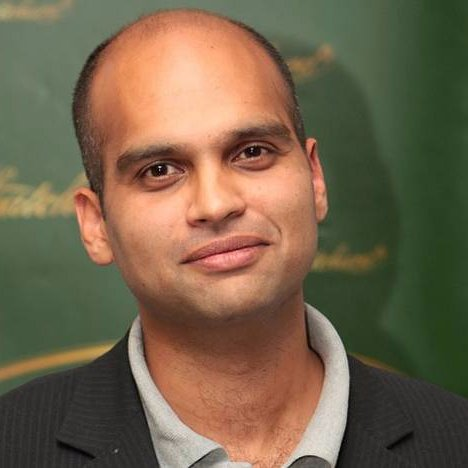 aravind adiga 12 results  aravind adiga was born in india in 1974 and attended columbia and oxford  universities a former correspondent for time magazine, he has also.