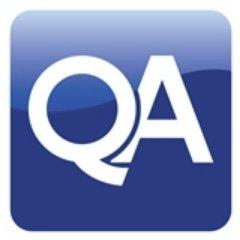 Team QA