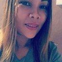 Ester Grace Quintos (@005Ester) Twitter