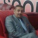 Samy Sultan (@137f29bc6b0d49d) Twitter