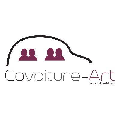 Covoiture-Art API