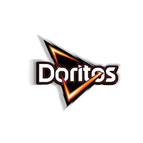 @doritosES