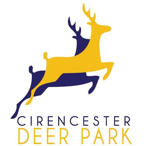 Cirencester DeerPark