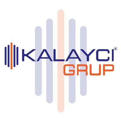 kalaycı grup logo ile ilgili görsel sonucu
