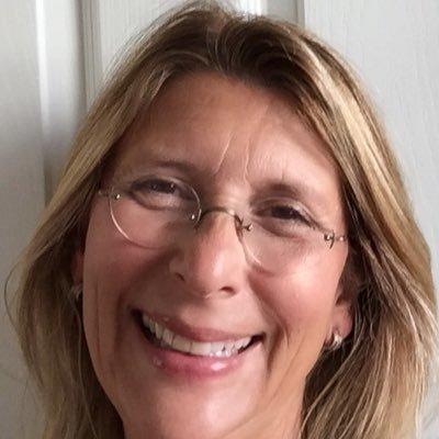 Lois A Melander LoisMelander