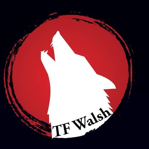 T.F. Walsh