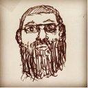 Photo of nickjfrost's Twitter profile avatar