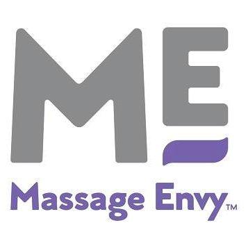 Massage Envy Hawaii