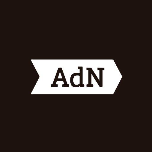 @AdNovelas