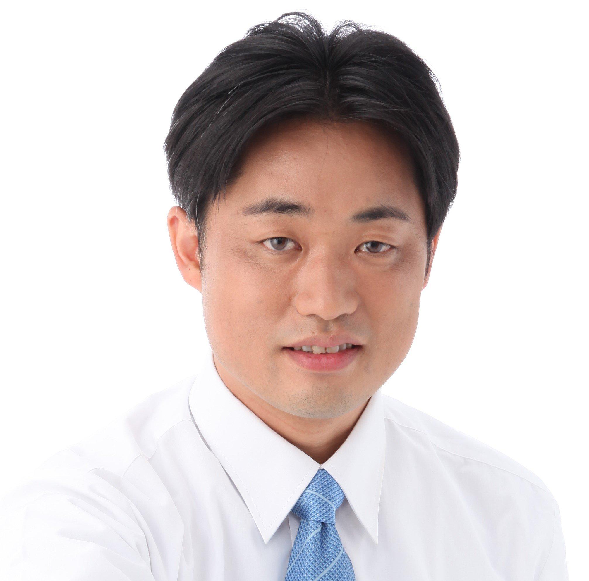 小林まさき🤗小金井市議会議員☀️防災士