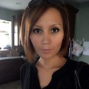 Evangeline Smith - @Evangel86659571 - Twitter