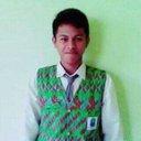 rio ahmad (@026safar) Twitter