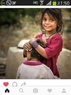 Ime ♚#Gaza ✌ #Algerie
