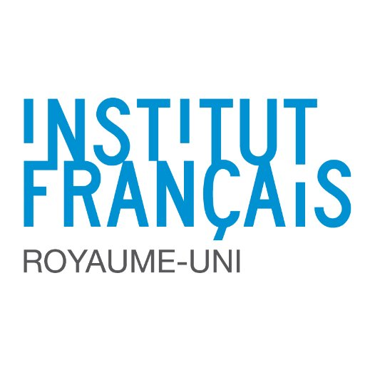 Institut français UK