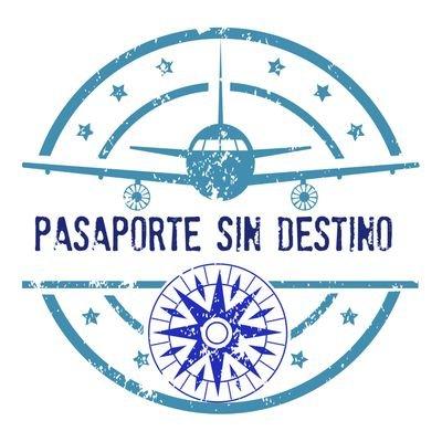 Pasaportesindestino