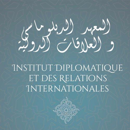IDRI Algérie