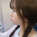 夏海 (@0802yu_ri) Twitter