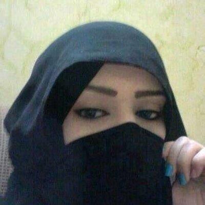 افلام عربي تويتر