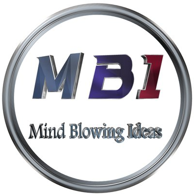 Mind blowing ideas mbidea007 twitter for Mind boggling ideas