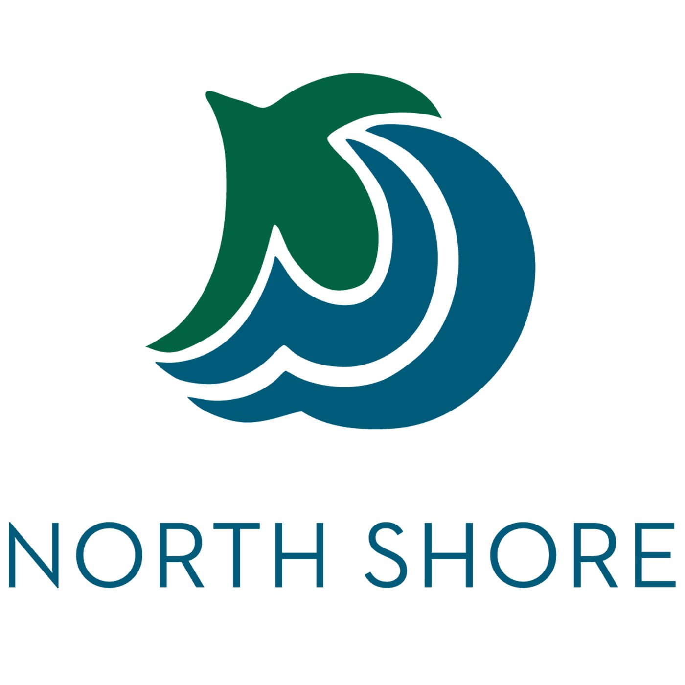 North Shore Golf