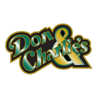 @DonandCharlies1