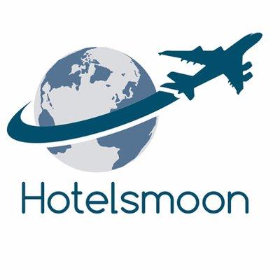 Hotels Flights