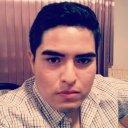 Beto Lucero (@010Luis_Lucero) Twitter