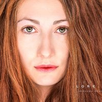 Gaia Rossella Sain