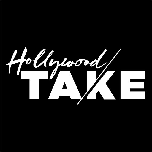 @HollywoodTake_