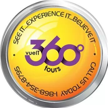 VueIT 360 (@VueIT360) | Twitter