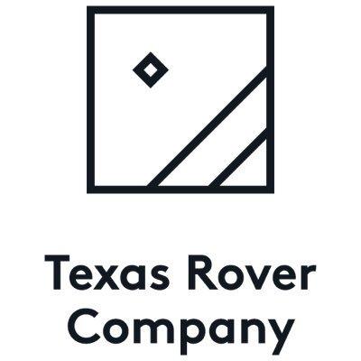 @TexasRoverCo