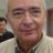 PedroJAvila's avatar'