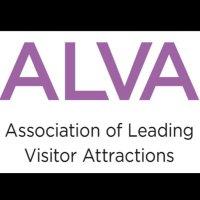 alva_uk