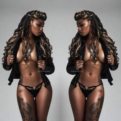 Pictures of dutchess from black ink