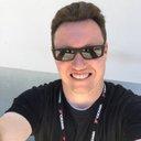 Aaron Williamson - @HBCarRat - Twitter