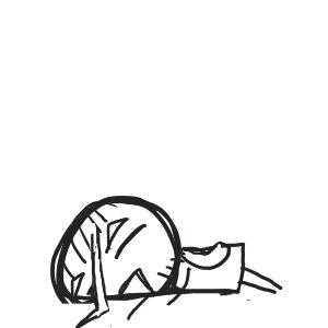 Aku_Choi