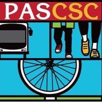 PasadenaCSC