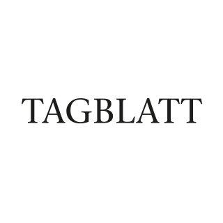 @tagblatt_ch