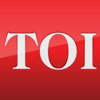 TOI Lucknow News ( @TOILucknow ) Twitter Profile