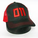 011 Products (@011Products) Twitter
