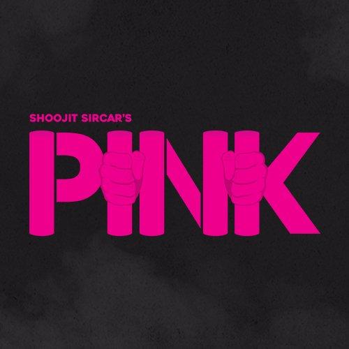 @TheFilmPink