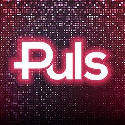 @PulsonlineRS