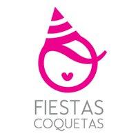FiestasCoquetas