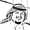 محمد الشيبان (@234Mf) Twitter