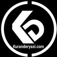 Kuranderyasi