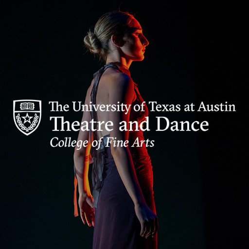 UT Theatre and Dance