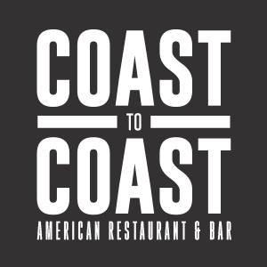 @C2CRestaurants
